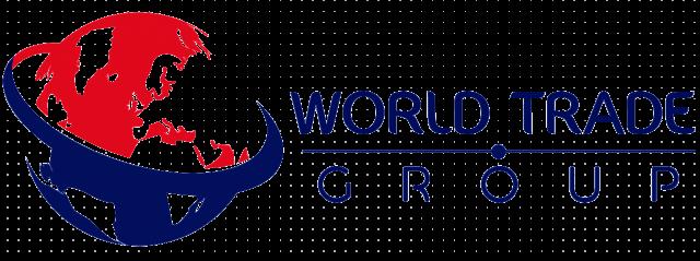 https://www.worldtradegroupnepal.com/wp-content/uploads/2020/09/wtgn-final-logo-png-640x239.png